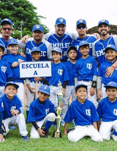 vacacional-emelec-beisbol-2020-01