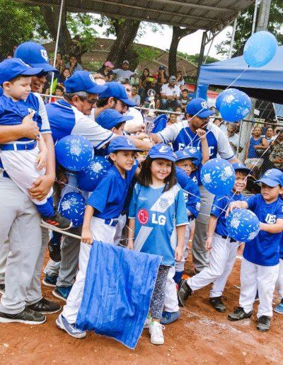 vacacional-emelec-beisbol-2020-02