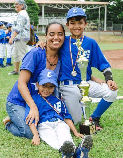 vacacional-emelec-beisbol-2020-03