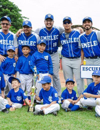 vacacional-emelec-beisbol-2020-04